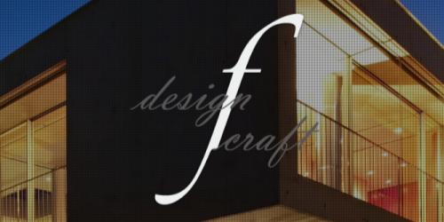 Fデザインクラフト